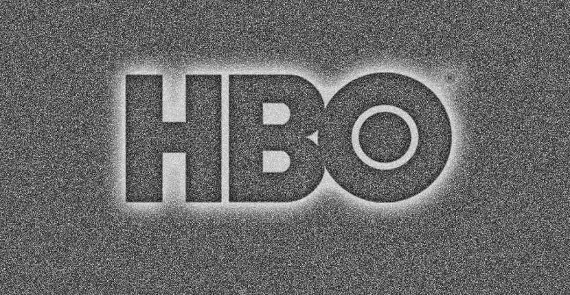 Cómo descargar contenido de HBO para verlo sin conexión a la red