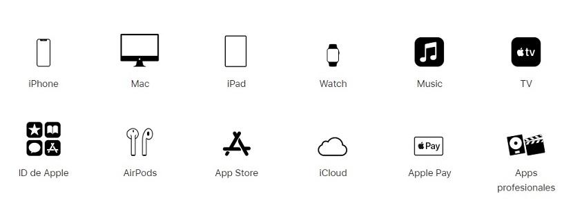 Cómo saber si un iPhone está bloqueado por iCloud