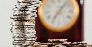 Cómo solicitar la renta mínima