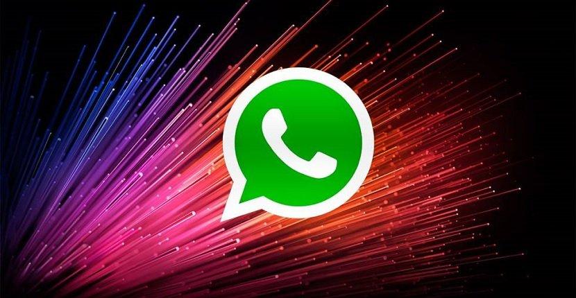 Cambiar el tipo de letra y el tamaño en WhatsApp