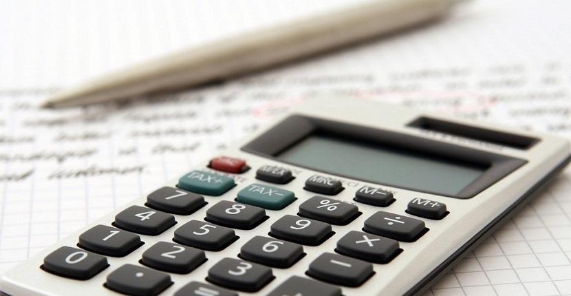 Cuantía del ingreso mínimo vital