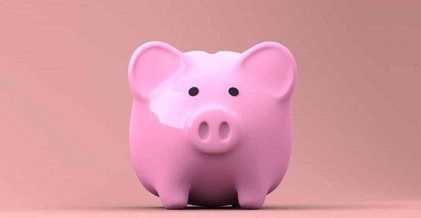 Cómo ahorrar dinero con estos 10 sencillos trucos