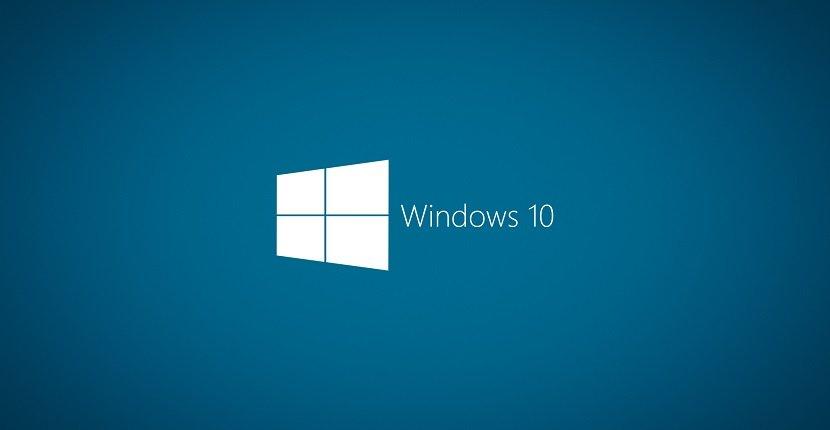 Cómo cambiar el fondo de pantalla de Windows 10 sin activar