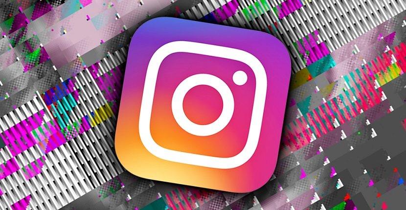 Cómo descargar foto de perfil de Instagram