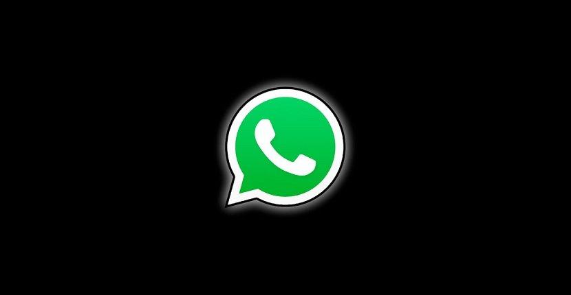 Cómo enviar un mensaje en WhatsApp a un contacto que te ha bloqueado