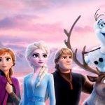 Cómo se hizo Frozen 2