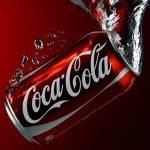 Cosas que puedes limpiar con Coca-Cola