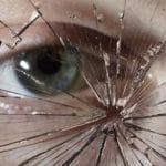 Cómo saber si tienes mal de ojo
