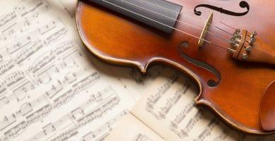Cómo bajar música clásica de Internet gratis