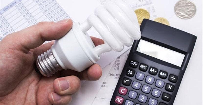 Cómo funciona la tarifa de la luz